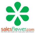 Salesflower