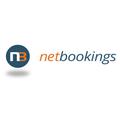 NetBookings
