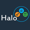 Compare Halo vs. Oracle Analytics On-Premise (Essbase)