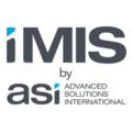 Compare MemberClicks vs. iMIS