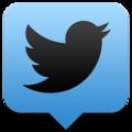 Compare TweetDeck vs. Gremlin Social