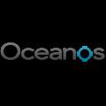 Compare Melissa Data Quality vs. Oceanos