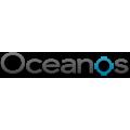 Compare DemandTools vs. Oceanos