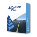 Compare Civil 3D vs. Carlson Civil