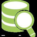 Compare DbVis vs. SQL Developer