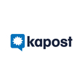 Compare Kapost vs. Skyword