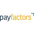Compare Payfactors vs. Salary.com