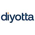 Diyotta, Inc.