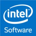 Compare Xamarin vs. Intel XDK