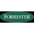 Compare Gartner vs. Forrester
