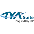 TYASuite Procurement to Pay software