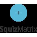 Compare Sitecore vs. Squiz Matrix