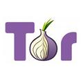 Compare Chrome vs. Tor