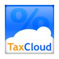 Compare TaxCloud vs. TaxJar