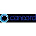 Compare SpringCM vs. Concord