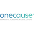 Compare OneCause, formerly BidPal vs. Greater Giving Event