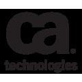 Compare Jira vs. CA Agile