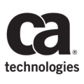 Compare CA vs. CA Unified Infrastructure Management