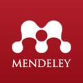 Compare Mendeley vs. Citavi