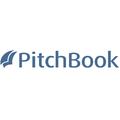 Compare PitchBook vs. Crunchbase Enterprise