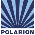 Compare IBM Engineering Requirements Management DOORS Next vs. Polarion ALM