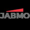 Compare Jabmo vs. Terminus ABM Platform