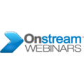 Compare Cisco Webex Meetings vs. Onstream