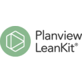 Compare Trello vs. Planview LeanKit