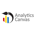 Analytics Canvas