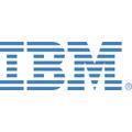 Compare IBM Watson Explorer vs. IBM Watson Discovery