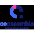 Compare Lessonly vs. Coassemble
