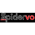Spider VO