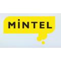 Compare Forrester vs. Mintel
