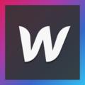 Compare Webflow vs. Pinegrow