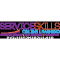 Compare Codecademy vs. ServiceSkills.com