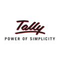 Compare Sage vs. Tally
