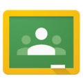 Compare McGraw-Hill vs. Google Classroom