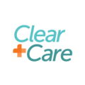 Compare ClearCare vs. AxisCare