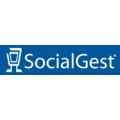 Compare Hootsuite vs. SocialGest