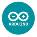 Compare Monodevelop vs. Arduino IDE