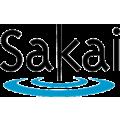 Compare Canvas vs. Sakai