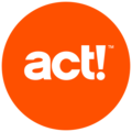 Compare ACT! vs. Infor CRM