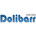 Compare Vtiger All-In-One CRM vs. Dolibarr