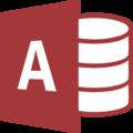 Compare Oracle vs. Microsoft Access