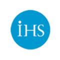 Compare IHS Kingdom vs. Petrel E&P Software Platform