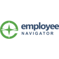 Compare PlanSource vs. Employee Navigator