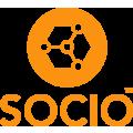 Compare CrowdCompass vs. Socio
