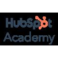 Compare LinkedIn Learning vs. HubSpot Academy