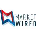 Compare PRWeb vs. Marketwired