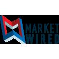 Compare Marketwired vs. Cision Distribution by PR Newswire